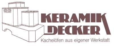 Keramik Decker GbR